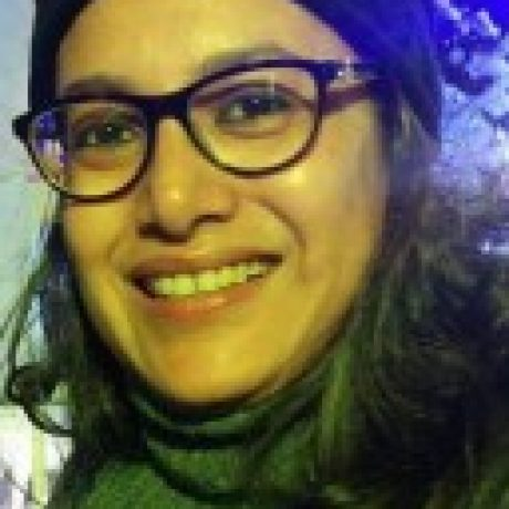Profile picture of Keya