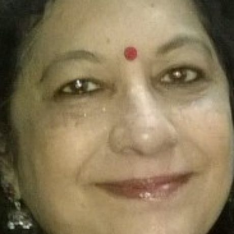 Profile picture of Chitra
